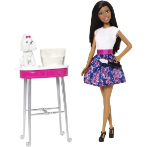 BARBIE® Color Me Cute