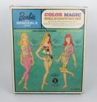 BarbieColorMagicDollandCostumeSet-NRFB-$4000-23052010-back