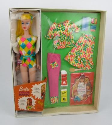 BarbieColorMagicDollandCostumeSet-NRFB-$4000-23052010