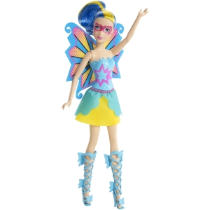 BARBIE™ in Princess Power™ Butterfly Abby Doll