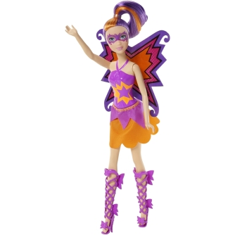 BARBIE™ in Princess Power™ Butterfly Maddy Doll