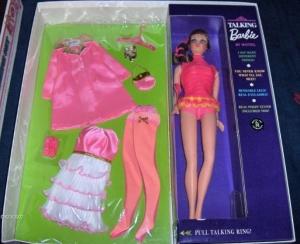 BarbiwTalking~PinkPremere~gifset~NRFB~inside