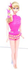 blonde-side-ponytail-barbie-doll