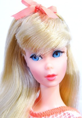 blonde-twist-n-turn-tnt-barbie-doll-face