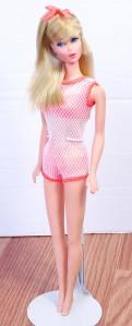 blonde-twist-n-turn-tnt-barbie-doll