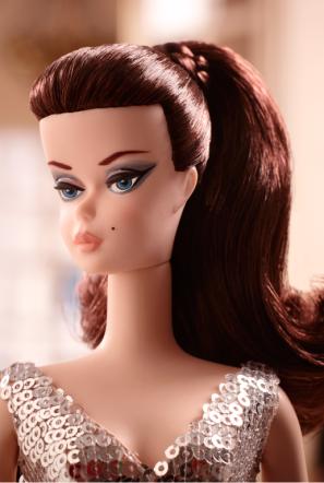 Blush Beauty 2