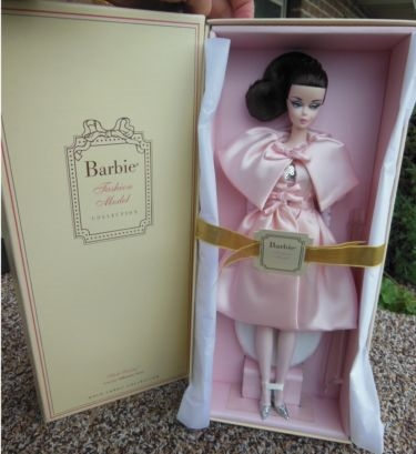 new barbiedolls in 2014 barbie doll friends and family