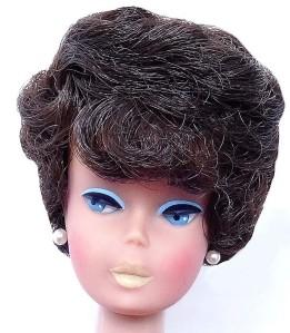 brunette-side-part-bubble-cut