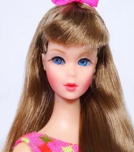 brunette-twist-n-turn-tnt-barbie-doll