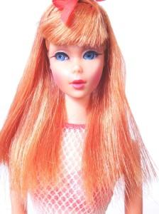 carrot-redhead-titian-twist-n-turn