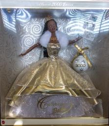 celebration-barbie-2000