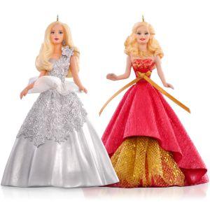 celebration-holiday-barbie-ornament-set-root-4000qxi2787_1470_1