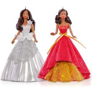 celebration-holiday-barbie-ornament-set-root-4000qxi2789_1470_1 (1)