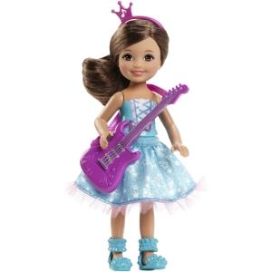 Chelsea Doll.jpg 2