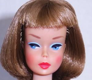 color-long-hair-nutmeg-american-girl-barbie-doll