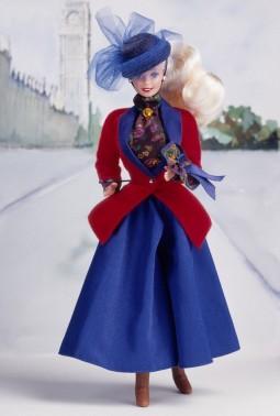 English-Barbie-Doll-1992-barbie-dolls-of-the-world