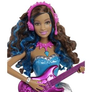 Erika® Doll