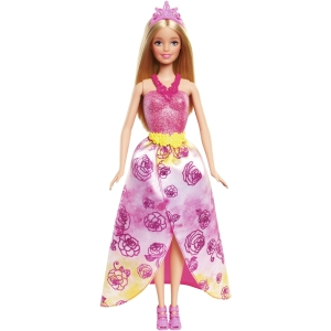 Fairytale Princess Doll