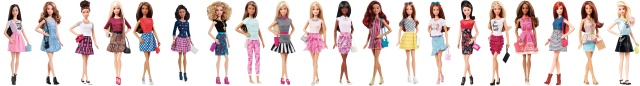 Fashionistas-barbie-2015