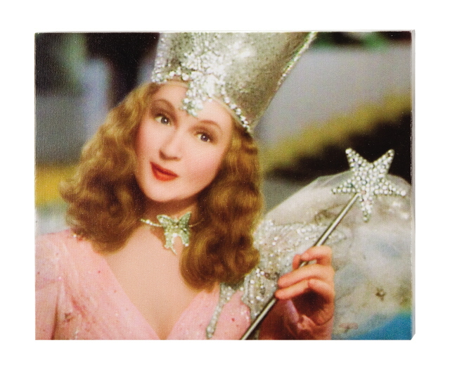 Glinda Quotes from The Wizard of Oz (1939)