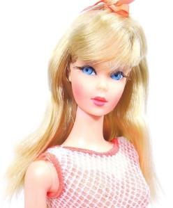 golden-blonde-twist-n-turn-tnt-barbie-doll