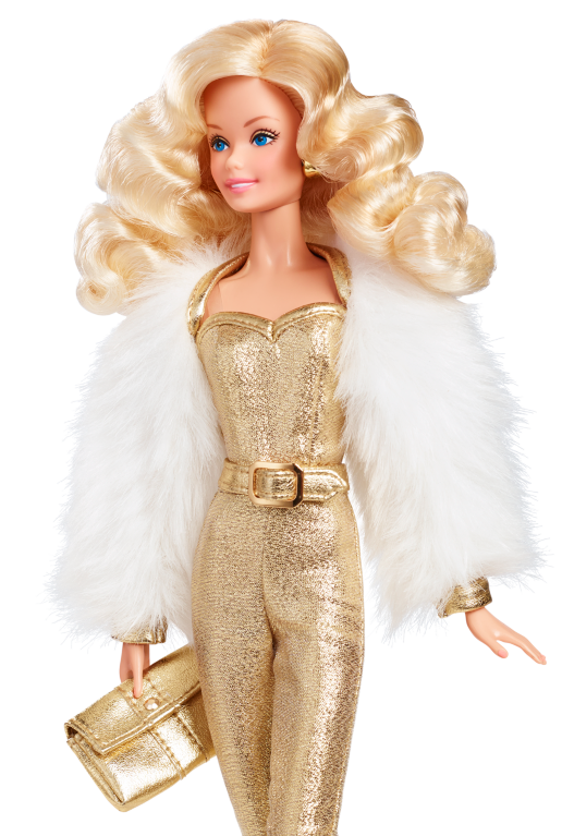 New Barbiedolls In 2015 Barbie Doll Friends And Family