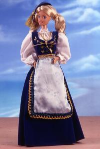 Icelandic-Barbie-Doll-1987-barbie-dolls-of-the-world