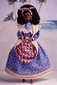Jamaican-Barbie-Doll-1992-barbie-dolls-of-the-world