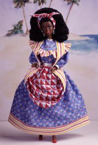 Jamaican-Barbie-Doll-1992-barbie-dolls-of-the-world