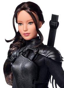 Katniss face