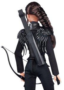 Katniss flyer.jpg back