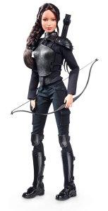 Katniss flyer
