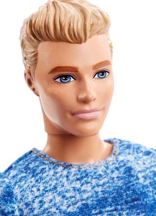 Ken face 2015
