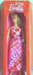 l1971 Living-barbie blonde
