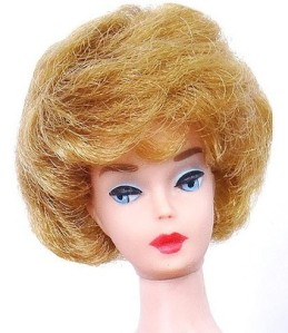 light-brunette-1st-issue-bubble-cut-barbie-doll