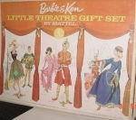 LittleTheatre~giftset~Backbox