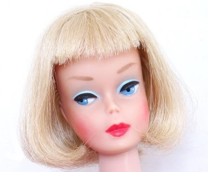 long-hair-silver-blonde-hc-am