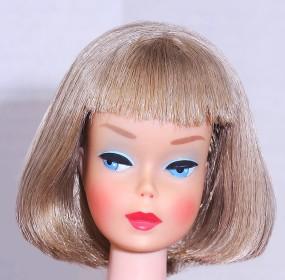 long-silver-brunette-am-high-color