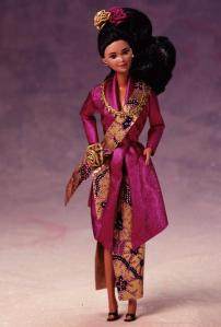 Malaysian-Barbie-Doll-1991-barbie-dolls-of-the-world