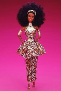 Nigerian-Barbie-Doll-1990-barbie-dolls-of-the-world