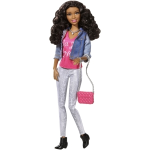 Nikki® Doll