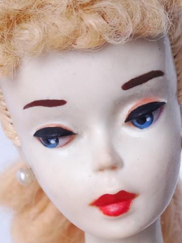 no3 blonde