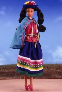 Peruvian-Barbie-Doll-1986-barbie-dolls-of-the-world