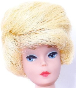 platinum-bubble-cut-barbie-doll
