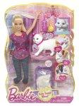 Potty Training Blissa Barbie n