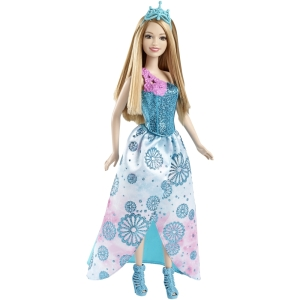Princess Summer® doll
