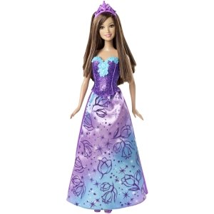 Princess Teresa®doll