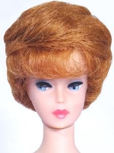 Red head Bubble Cut 1961.jpg2