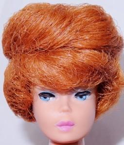 red-head-bubble-cut-barbie-doll