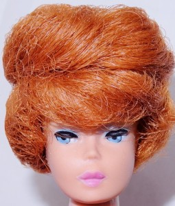 red-head-bubble-cut-barbie-doll